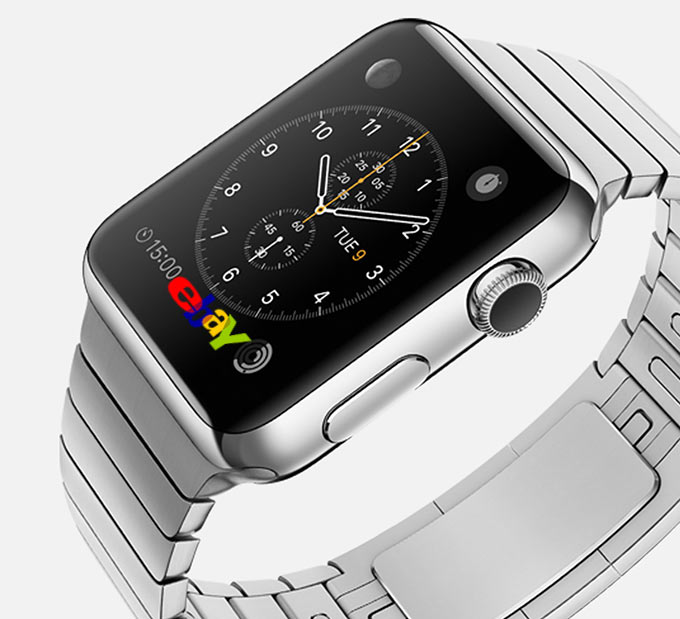 01-ebau-apple-watch