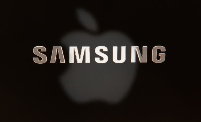 02-1-Apple-Beat-Samsung