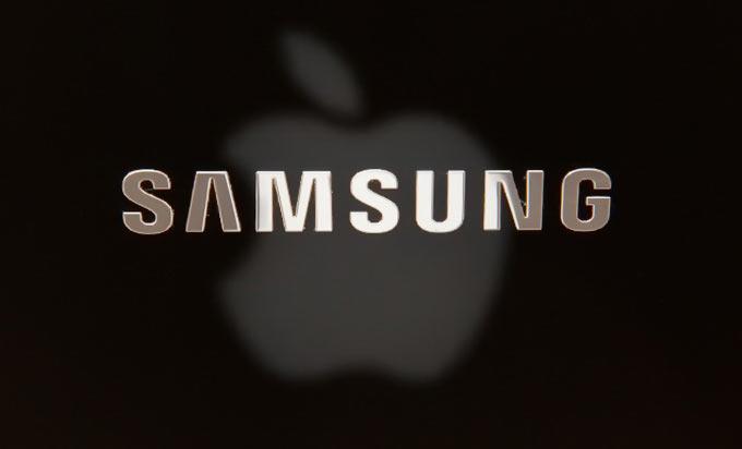 Samsung потеряла значительную долю рынка из-за iPhone 6
