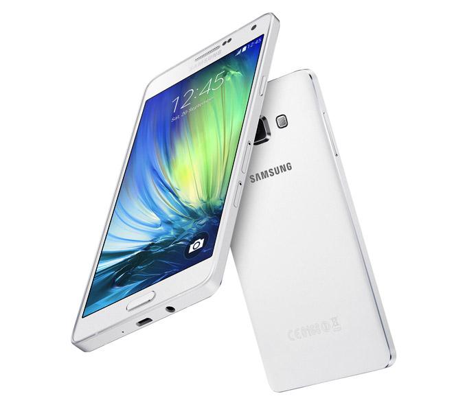 02-1-Galaxy-A7.jpg
