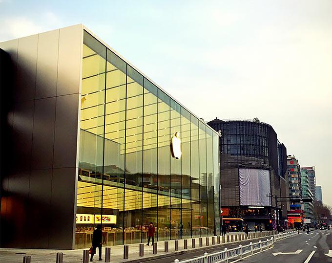 02-2-Hangzhou-Apple-Store