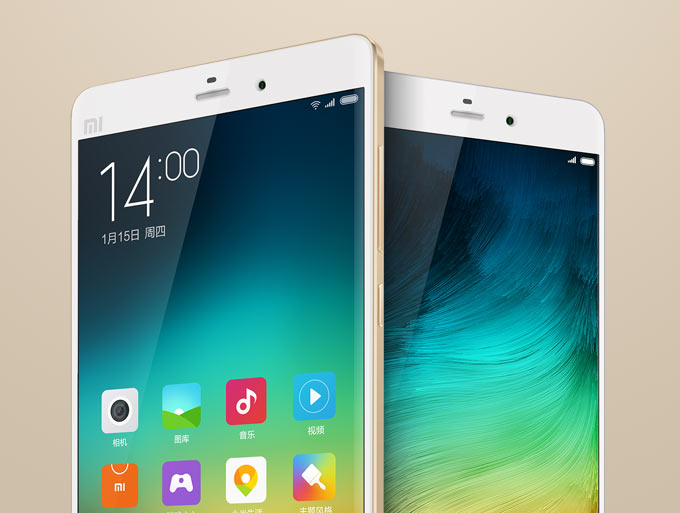 02-2-Xiaomi-Note