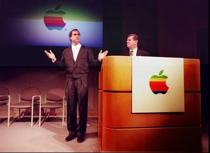02-Apple-CES-15-Years