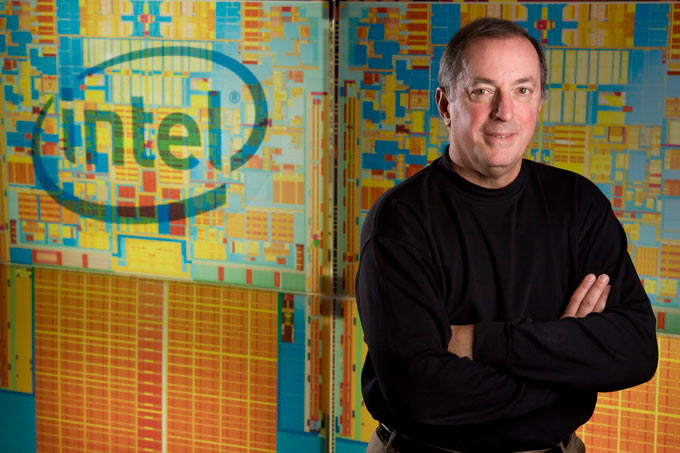 02-How-Intel-lost-chip-business-Apple