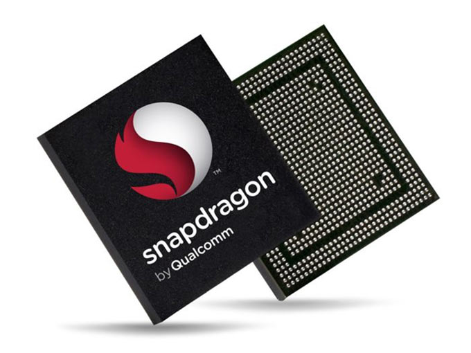 02-snapdragon-805