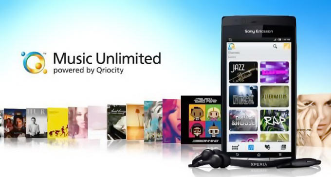 03-1-Music-Unlimited