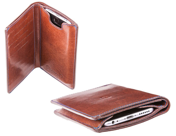 03-DannyP-Leather-Wallet