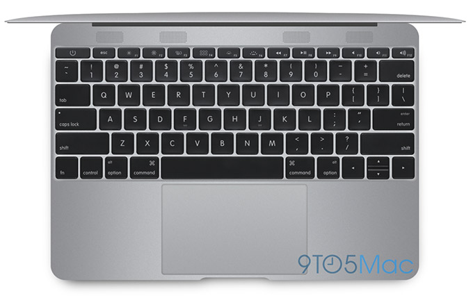 03-MacBook-Air-12-Inch