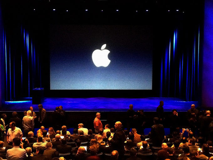 10-Apple-CES-15-Years