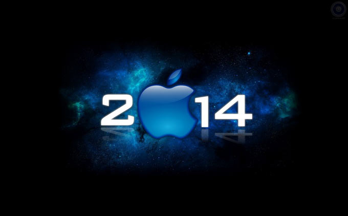 17-Apple-CES-15-Years