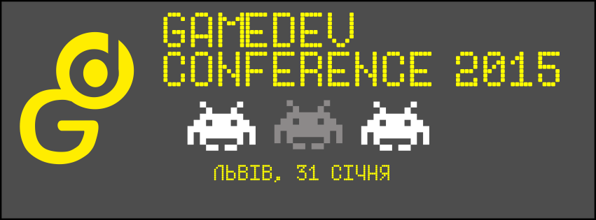 iPhones.ru едет на GameDev Conference