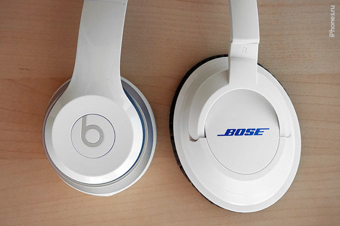 bose-soundtrue-beats-solo-2-left