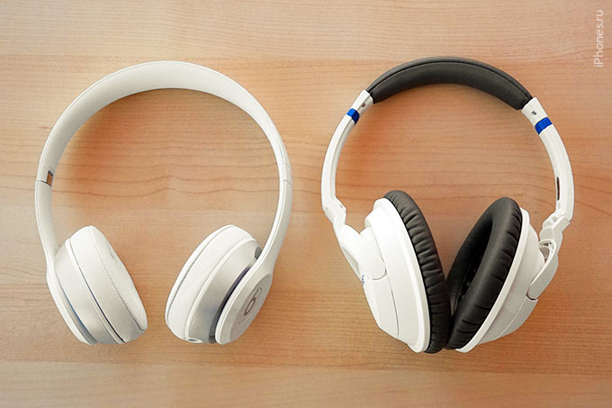 bose-soundtrue-beats-solo-2