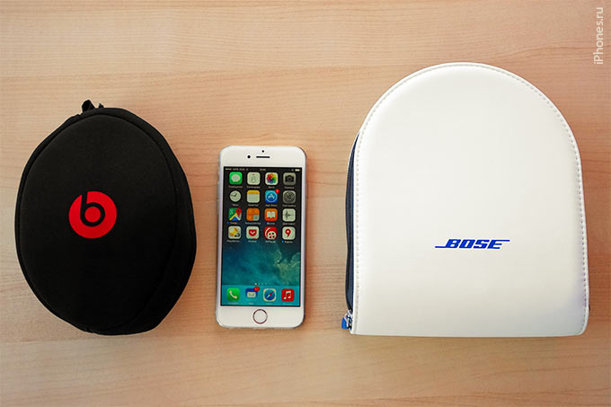bose-soundtrue-beats-solo-case