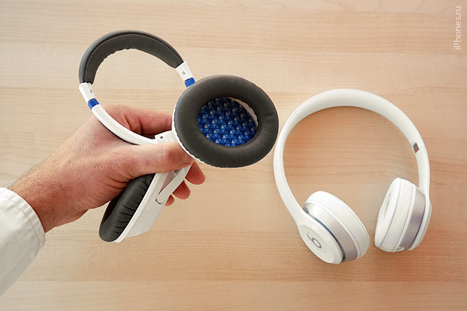 bose-soundtrue-beats-solo-headband-bending