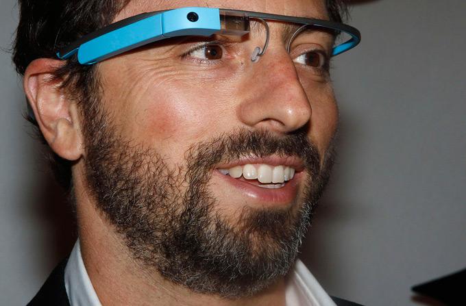 Фил Шиллер подверг сомнению перспективы Google Glass