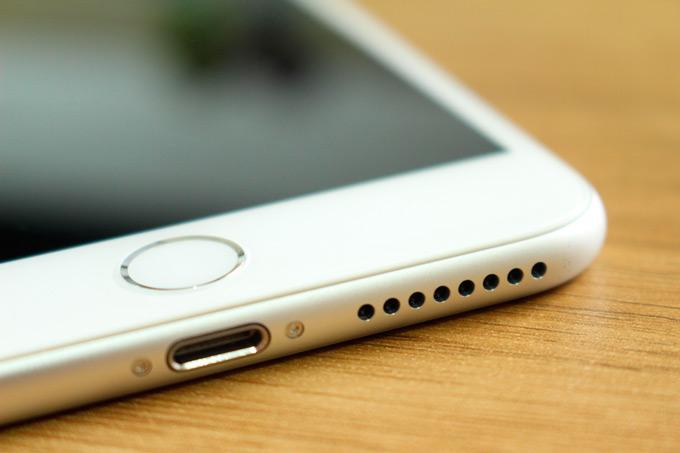 Простой и действенный способ заставить Touch ID работать лучше, надежнее и быстрее