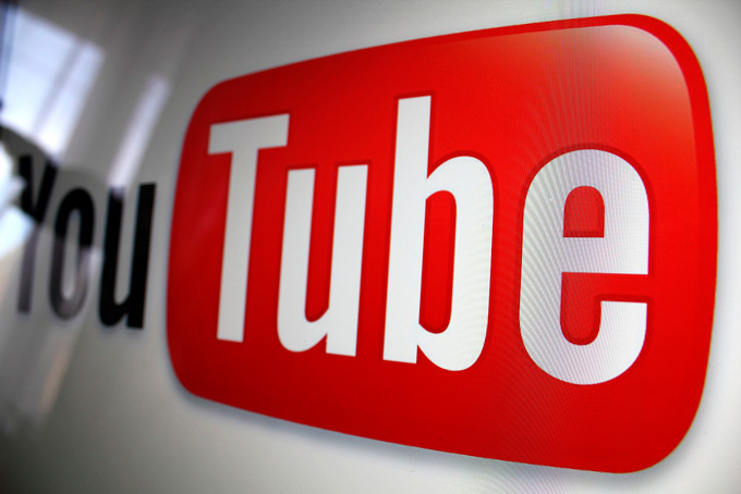 YouTube теперь использует HTML5 по умолчанию вместо Flash