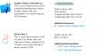 Apple выпустила iOS 8.3 beta 2