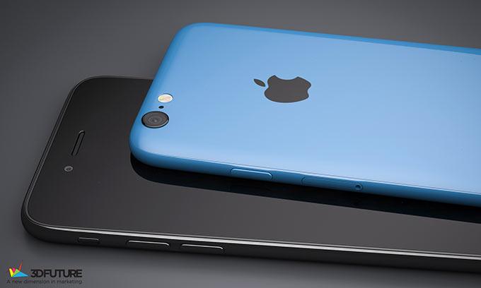 01-2-iPhone-6C-Concept