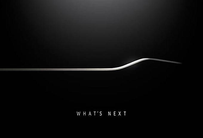 01-4-Galaxy-S6-WC-Leak