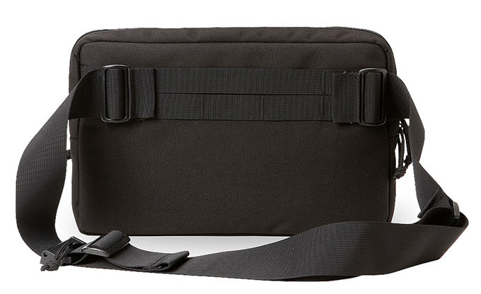 01-5-Cargo-Works-MacBook-EDC-Kit