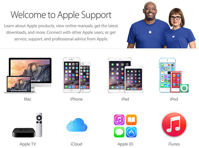 01-Apple-Support