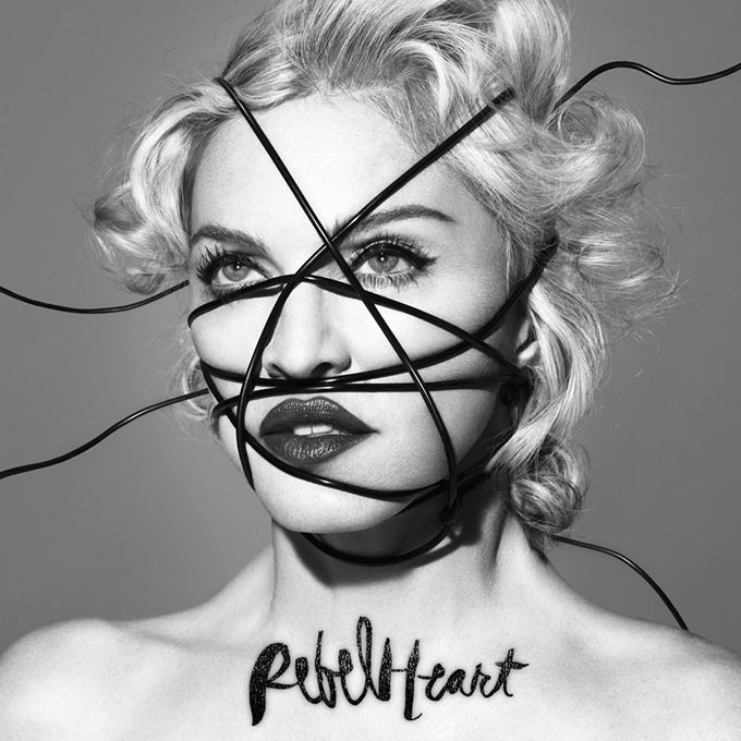 01-Madonna-Rebel-Heart