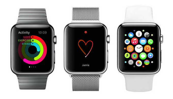 01-What-Exactly-Apple-Watch-For