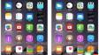 Harbor или как в iOS втиснуть док из OS X