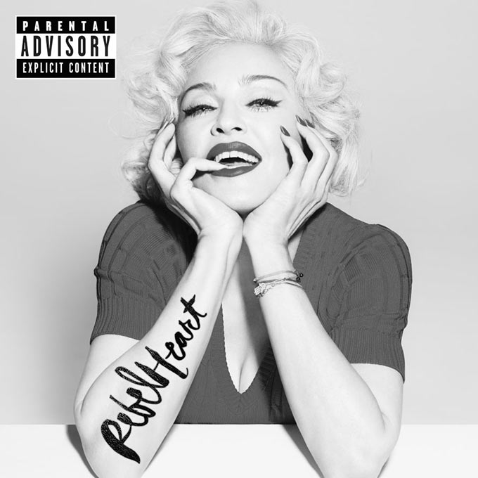 02-Madonna-Rebel-Heart