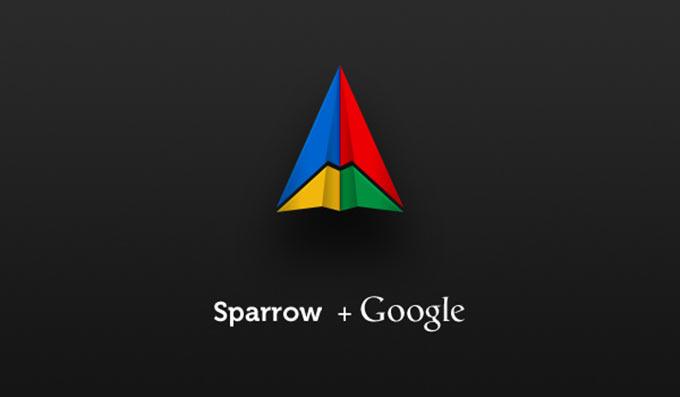 02-sparrow-google