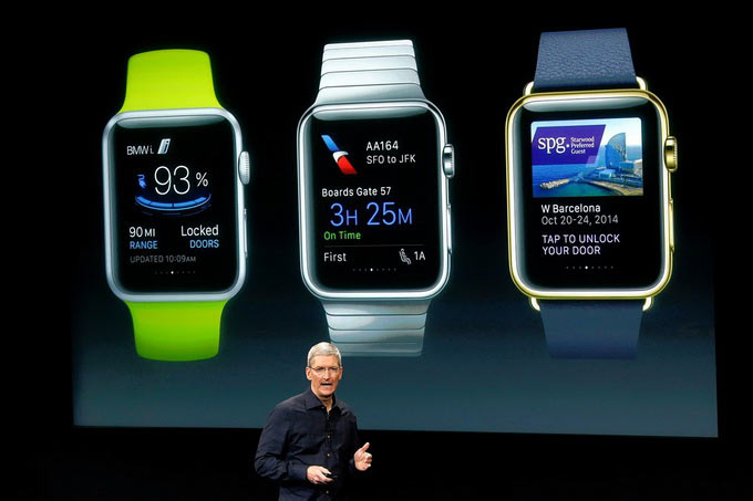 03-What-Exactly-Apple-Watch-For