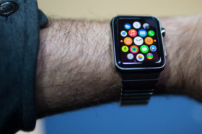 04-What-Exactly-Apple-Watch-For