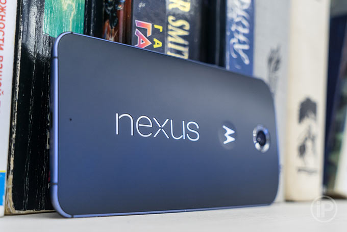 08-Nexus-6-Review