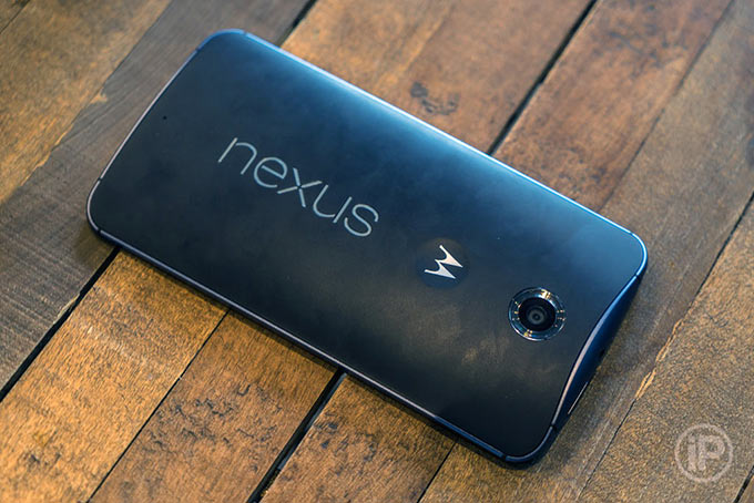 09-Nexus-6-Review