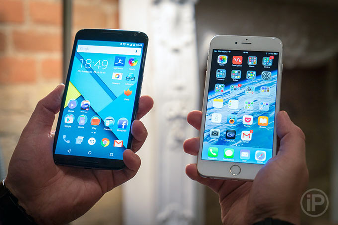 21-Nexus-6-vs-iPhone-6-Plus