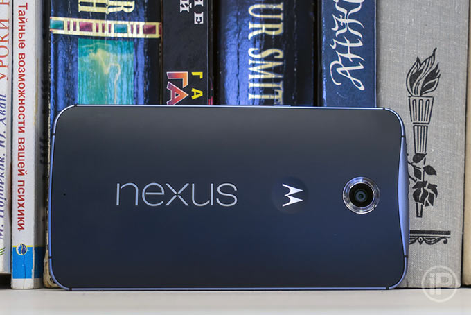 30-Nexus-6-Review