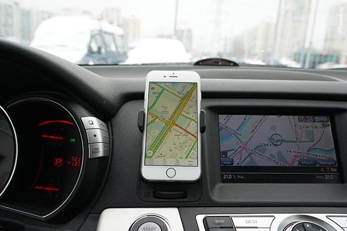 Держатель для смартфона в автомобиль своими руками фото 569