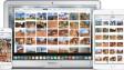 Приложение Фото в OS X 10.10.3 получило положительные отзывы в СМИ
