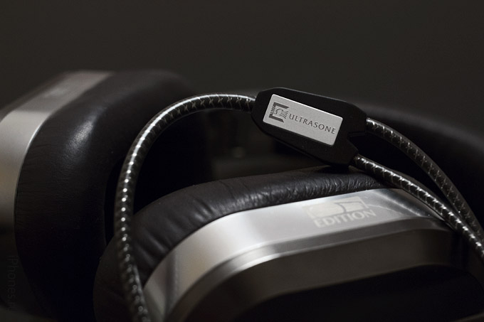 ultrasone-headphones-review-4