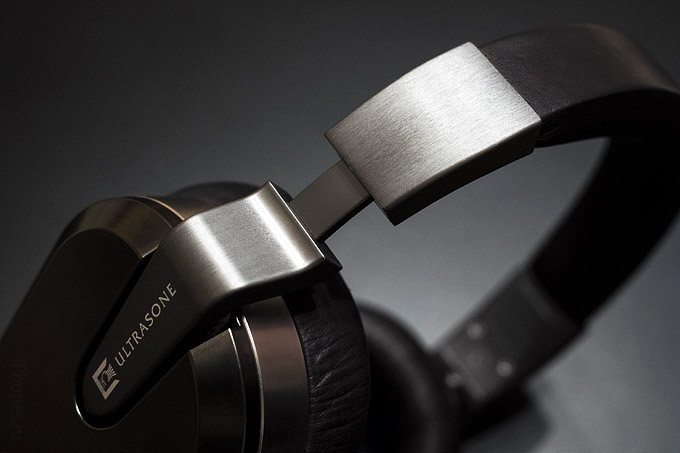 ultrasone-headphones-review-5