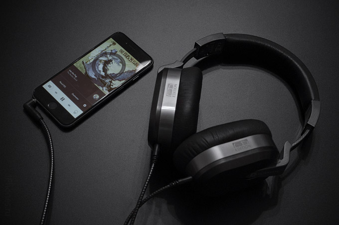 ultrasone-headphones-review-9