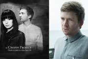 00-Olafur-Arnalds-Alice-Sara-Ott-Featured1
