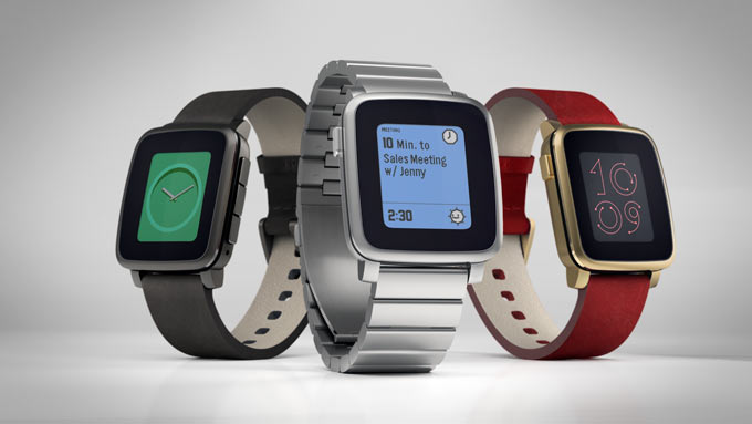 01-1-Pebble-Time-Steel