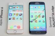 01-1-iPhone-6-vs-Galaxy-S6-Edge