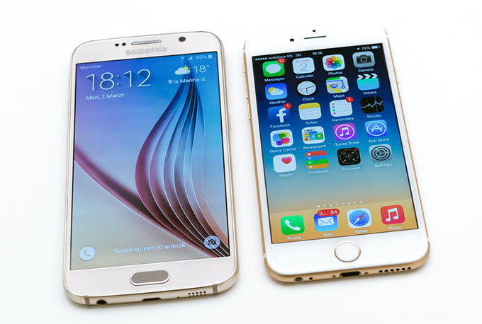 01-2-Galaxy-S6-DisplayMate