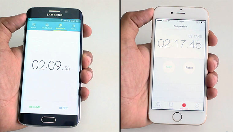01-2-iPhone-6-vs-Galaxy-S6-Edge