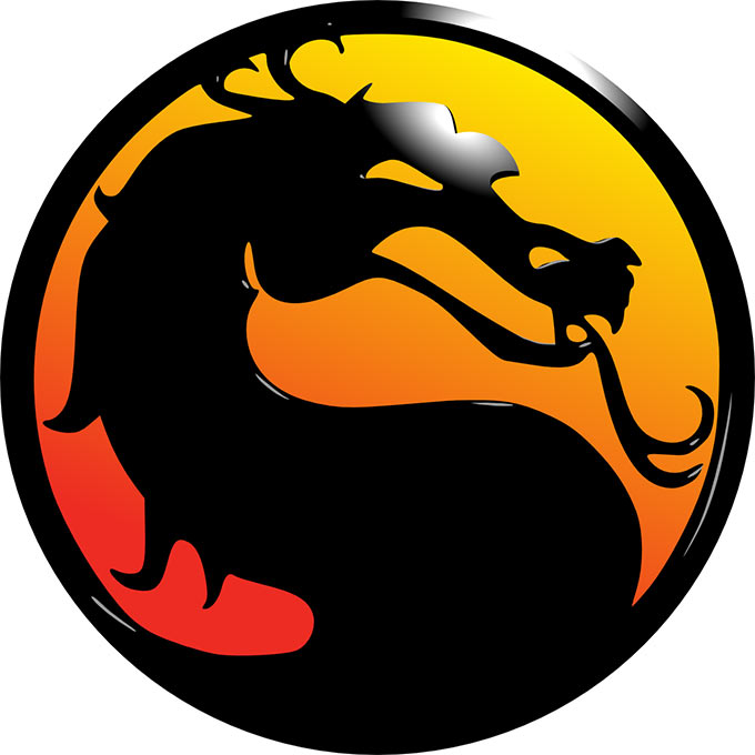 01-2-mortal-kombat-x-mobile