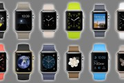 01-Apple-Watch-App-Development